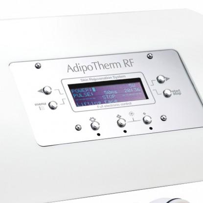 AdipoTherm™ RF