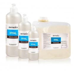 HYAL | Hyaluronic Acid Gel
